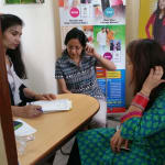 Diet Clinic - Faridabad - 2 Image 5