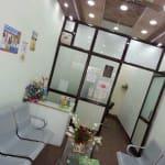 Diet Clinic - Dehradun Image 1