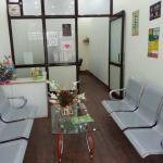 Diet Clinic - Dehradun Image 2