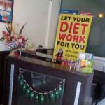 Diet Clinic - Dehradun Image 7
