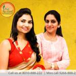 Diet Clinic Sohna Road Gurugram Image 3