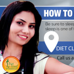 Diet Clinic Sohna Road Gurugram Image 1