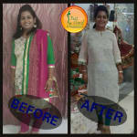 Diet Clinic - Jaipur Image 9