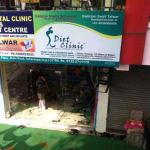 Diet Clinic - Jaipur Image 3