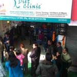 Diet Clinic - Jaipur Image 4