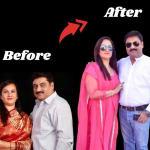 Diet Clinic - Jalandhar Image 1