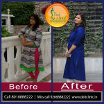 Diet Clinic - Jalandhar Image 4