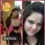 Diet Clinic - Jalandhar Image 6