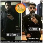 Diet Clinic - Jalandhar Image 9