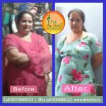 Diet Clinic  - Navrangpura Image 2
