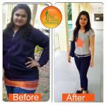 Diet Clinic  - Navrangpura Image 10