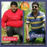 Diet Clinic  - Navrangpura Image 5