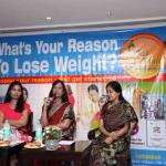Diet Clinic - Ambala Cantt  Image 1