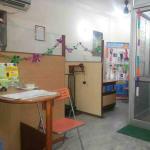 Diet Clinic - Ambala Cantt  Image 2
