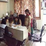Diet Clinic - Ambala Cantt  Image 7