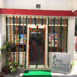 Diet Clinic  - Patiala Image 4