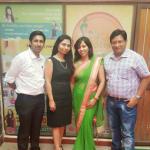 Diet Clinic - Preet Vihar Image 3