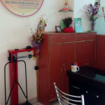 Diet Clinic - Preet Vihar Image 1