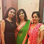Diet Clinic - Preet Vihar Image 4
