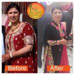 Diet Clinic - Preet Vihar Image 10