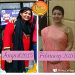 Diet Clinic - Preet Vihar Image 7