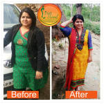 Diet Clinic - Preet Vihar Image 8