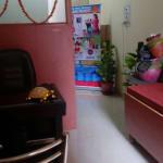 Diet Clinic - Preet Vihar Image 2