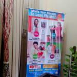 Diet Clinic - Preet Vihar Image 6
