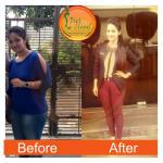 Diet Clinic - Preet Vihar Image 9