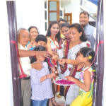 Diet Clinic - Udaipur Image 3