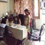 Diet Clinic -  Ambala Image 1
