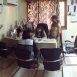 Diet Clinic -  Ambala Image 2