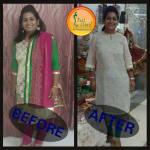 Diet Clinic  - Shahibaug - Ahmedabad Image 3