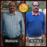 Diet Clinic  - Shahibaug - Ahmedabad Image 9
