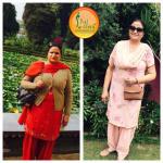Diet Clinic - Ludhiana Image 5