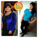 Diet Clinic - Ludhiana Image 4