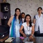 Diet Clinic - Ludhiana Image 1