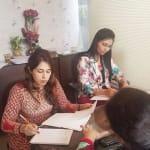 Diet Clinic - Ludhiana Image 6
