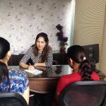 Diet Clinic - Ludhiana Image 8