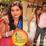 Diet Clinic  - Dwarka Image 4