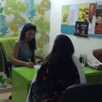 Diet Clinic  - Dwarka Image 1