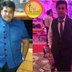 Diet Clinic  - Dwarka Image 5