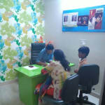 Diet Clinic  - Dwarka Image 7