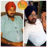 Diet Clinic  - Dwarka Image 3