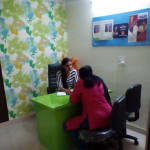 Diet Clinic  - Dwarka Image 6