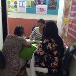 Diet Clinic  - Dwarka Image 2