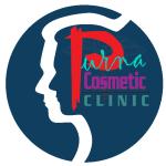 Purna Ayurveda Cosmetic Slimming & Dental Clinic Image 4