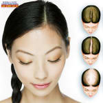 Purna Ayurveda Cosmetic Slimming & Dental Clinic Image 3