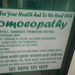 Dr Prriya Thakkar's Homeopathic Clinic Image 4