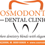 Cosmodontist Dental & Implant Centre Image 6